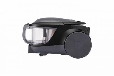 Пылесос LG VK76A00NDS 2000Вт серебристый