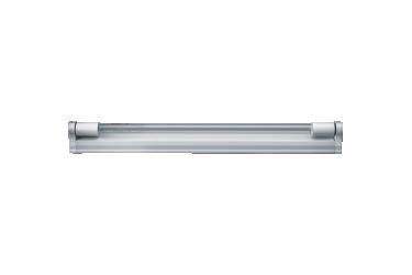Светильник Navigator для люм. и бактерицидных ламп ЛПО-1х15вт T8 G13 откр. типа  (82327 LPO-S1)