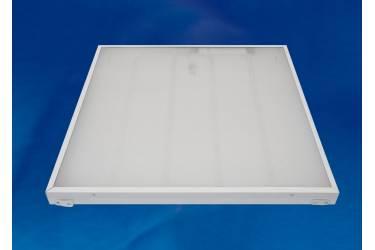 Панель (LED) универсальная Uniel ULP-6060 40W/5000К IP40 GRILYATO WHITE