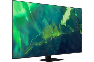 """Телевизор Samsung 55"""" QE55Q70AAUXRU"""