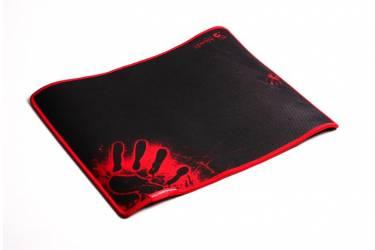 Коврик для мыши A4 Bloody B-080S черный/рисунок