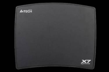 Коврик для мыши A4 X7 Pad X7-700MP черный