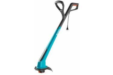 Триммер электрический Gardena Small Cut Plus 350/23 350Вт неразбор.штан. реж.эл.:леска
