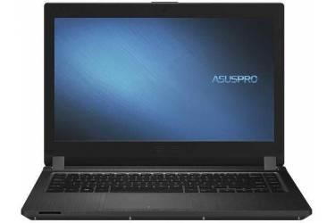 """Ноутбук Asus Pro P1440FA-FQ3042 Core i3 10110U/4Gb/1Tb/Intel UHD Graphics/14""""/HD (1366x768)/Endless/black/WiFi/BT/Cam"""