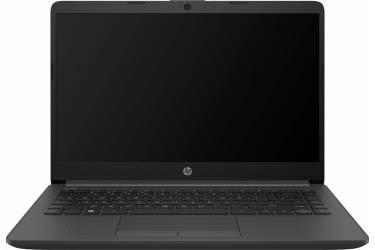 "Ноутбук HP 240 G8 Core i5 1035G1/8Gb/SSD256Gb/Intel UHD Graphics/14"" SVA/HD (1366x768)/Free DOS 3.0/black/WiFi/BT/Cam"