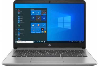 """Ноутбук HP 245 G8 Ryzen 5 3500U/16Gb/SSD512Gb/AMD Radeon Vega 8/14"""" UWVA/FHD (1920x1080)/Windows 10 Professional 64/silver/WiFi/BT/Cam"""