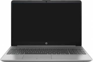 "Ноутбук HP 250 G8 Core i5 1035G1/8Gb/SSD256Gb/Intel UHD Graphics/15.6"" SVA/FHD (1920x1080)/Free DOS 3.0/silver/WiFi/BT/Cam"