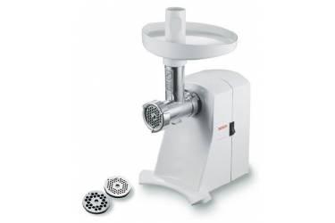 Мясорубка Bosch MFW1550 1550Вт белый