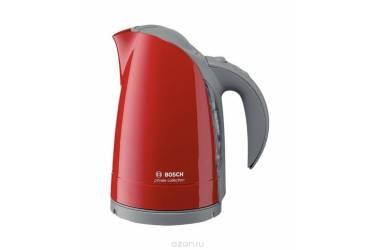 Чайник Bosch TWK 6004N