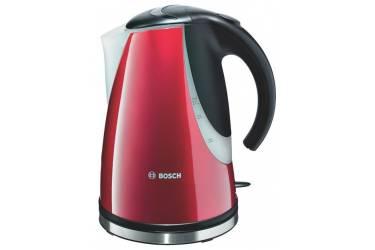 Чайник Bosch TWK 7704