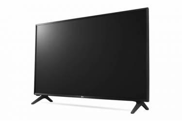 "Телевизор LG 32"" 32LJ500V"