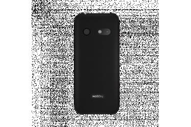 Мобильный телефон Nobby 231 черный