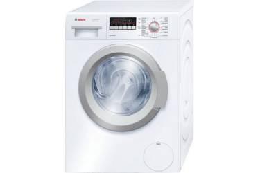 Стиральная машина Bosch WLK20260OE
