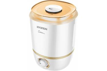 Увлажнитель воздуха Hyundai H-HU1M-4.0-UI045