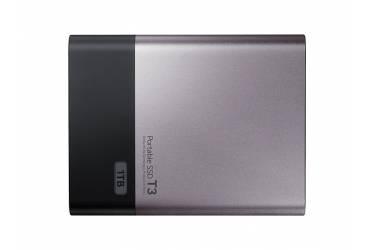 """Накопитель SSD Samsung USB 1Tb MU-PT1T0B/WW 1.8"""""""