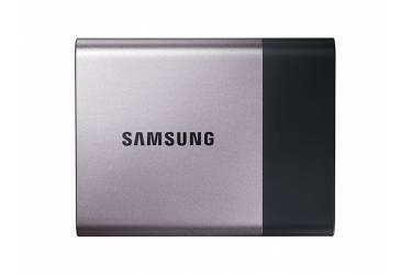 """Накопитель SSD Samsung USB 250Gb MU-PT250B/WW 1.8"""""""