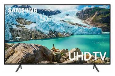 "Телевизор Samsung 43"" UE43RU7100UXRU"