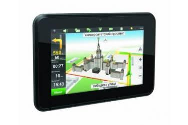 """Автомобильный навигатор GPS Prology IMAP-7700 7"""" Навител"""