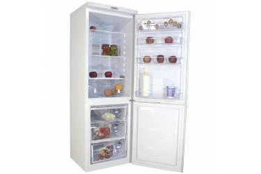 Холодильник Don R-290 K снежная королева 171х58х61см, объем 310л. (209/101)