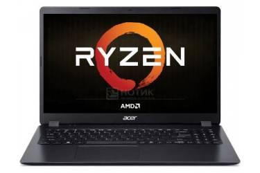"""Ноутбук Acer Aspire A315-42G-R4CM Ryzen 3 3200U/8Gb/SSD256Gb/AMD Radeon R540X 2Gb/15.6""""/FHD/Linux"""