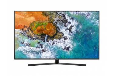 "Телевизор Samsung 55"" UE55RU7400UXRU"
