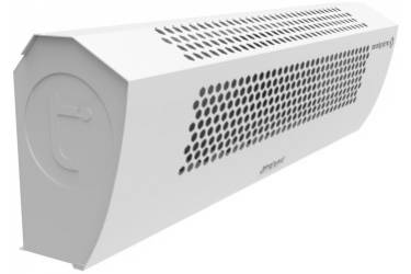 Тепловая завеса Timberk THC WS1 9M 9кВт белый