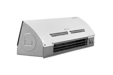 Тепловая завеса Timberk THC WS3 5MX AERO II 5кВт белый