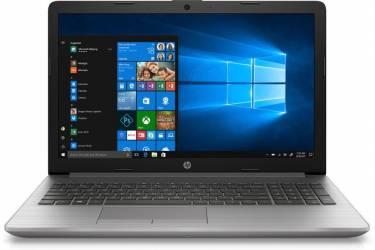 "Ноутбук HP 250 G7 Core i5 1035G1/16Gb/SSD512Gb/DVD-RW/Intel UHD Graphics/15.6""/SVA/FHD (1920x1080)/Windows 10 Professional 64/silver/WiFi/BT/Cam"