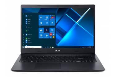"""Ноутбук Acer Extensa 15 EX215-22G-R6WH Ryzen 5 3500U/8Gb/SSD512Gb/AMD Radeon 625 2Gb/15.6""""/FHD (1920x1080)/Windows 10/black/WiFi/BT/Cam"""