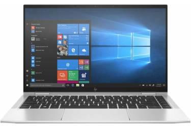"Трансформер HP ProBook x360 435 G7 Ryzen 5 4500U/8Gb/SSD256Gb/AMD Radeon/13.3"" UWVA/Touch/FHD (1920x1080)/Windows 10 Professional 64/silver/WiFi/BT/Cam"