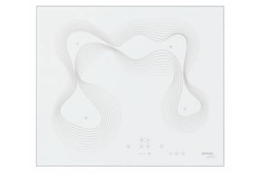 Варочная поверхность Gorenje Karim Rashid ECT680KR белый