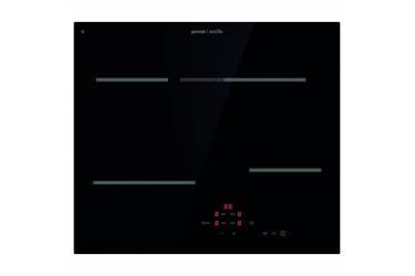 Варочная поверхность Gorenje Ora-Ito ECT693ORAB черный