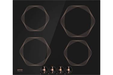 Варочная поверхность Gorenje Infinity IC6INB черный