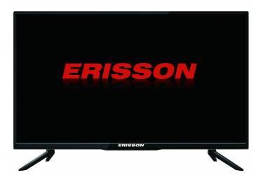 "Телевизор Erisson 32"" 32HLE19T2SM"
