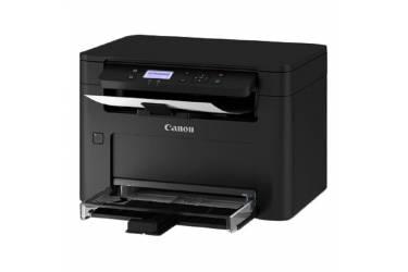 МФУ лазерный Canon I-SENSYS MF113w (копир-принтер-сканер, Wi-Fi A4)