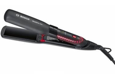 Выпрямитель Bosch PHS5263 55Вт черные (макс.темп.:200С) ионизация, анодированные