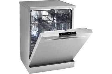 Посудомоечная машина Gorenje GS62010S серебристый полноразмерная 12копл 11л 2корз 60*85*58см