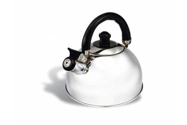 Чайник со свистком Irit IRH-403 объем 2,5л