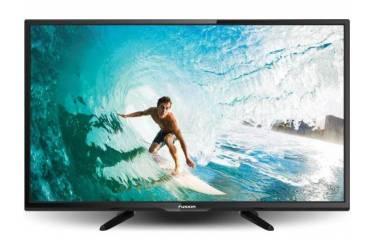 """Телевизор Fusion 32"""" FLTV-32L32"""