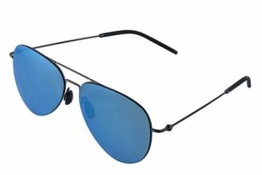 Солнцезащитные очки Xiaomi Turok Steinhardt Sunglasses (SM001-0205) Blue