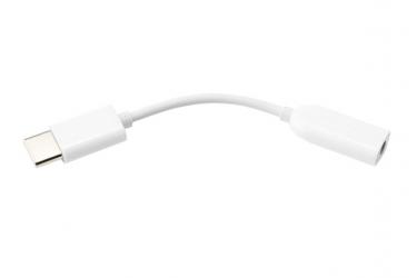 Кабель Xiaomi Type C to audio cable (SJV4091TY)