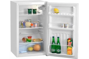 Холодильник Nordfrost ДХ 507 012 белый (однокамерный)