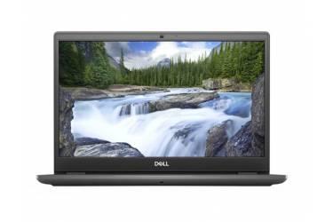 """Ноутбук Dell Vostro 5402 Core i5 1135G7/8Gb/SSD512Gb/NVIDIA GeForce MX330 2Gb/14""""/FHD (1920x1080)/Linux/grey/WiFi/BT/Cam"""