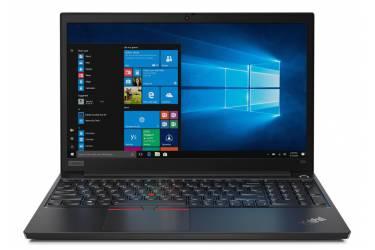"Ноутбук Lenovo ThinkPad E15-IML T Core i5 10210U/8Gb/SSD256Gb/Intel UHD Graphics/15.6""/IPS/FHD (1920x1080)/Windows 10 Professional 64/silver/WiFi/BT/Cam"