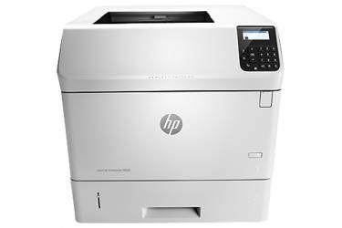 Принтер HP LaserJet Enterprise 600 M605n