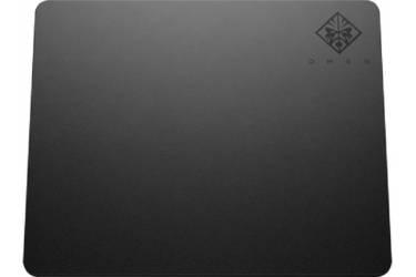 Коврик для мыши HP OMEN 100 черный