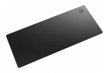 Коврик для мыши HP OMEN 300 черный