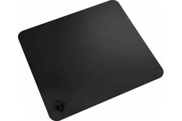 Коврик для мыши HP OMEN X7Z94AA черный