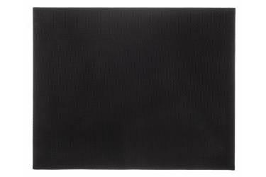 Коврик для мыши Оклик OK-P0280 черный 280x225x3мм