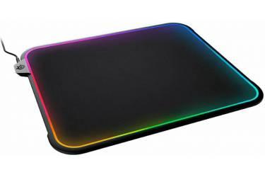 Коврик для мыши Steelseries QcK Prism черный